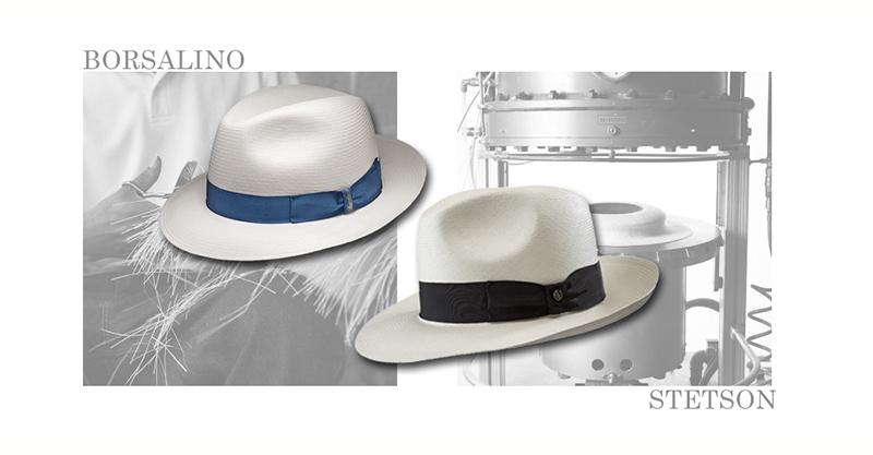 59a45cbd0 Panama Handmade Elegance